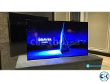 BEST QUALITY Sony Bravia 85 X8500F 4k HDR Android smart LED