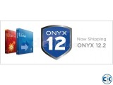 Onyx 12.2 ProductionHouse RIP Software Crack License File