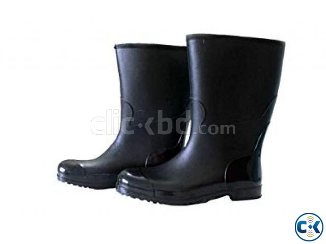 Gumboot | ClickBD large image 0