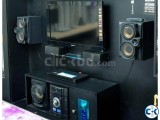 sony Sound system and more items real picture upload all