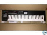 ROLAND XPS-10 Expandable Synthesizer Keyboard Brand New