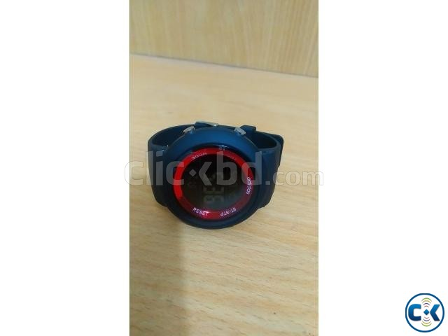 DIGITAL WATCH | ClickBD large image 2