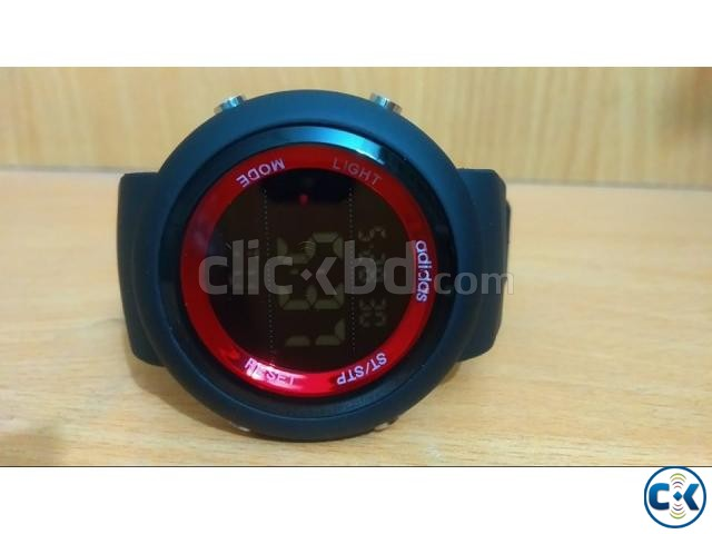 DIGITAL WATCH | ClickBD large image 3