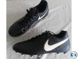 Brand New Size US 11 NIKE Football Boots