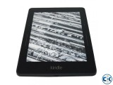 Amazon Kindle Voyage 6 4GB 300ppi