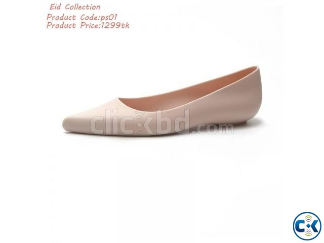 new collection shoes | ClickBD large image 0