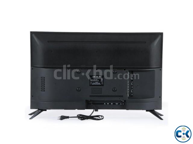 32 Inch led tv Aristron | ClickBD large image 2
