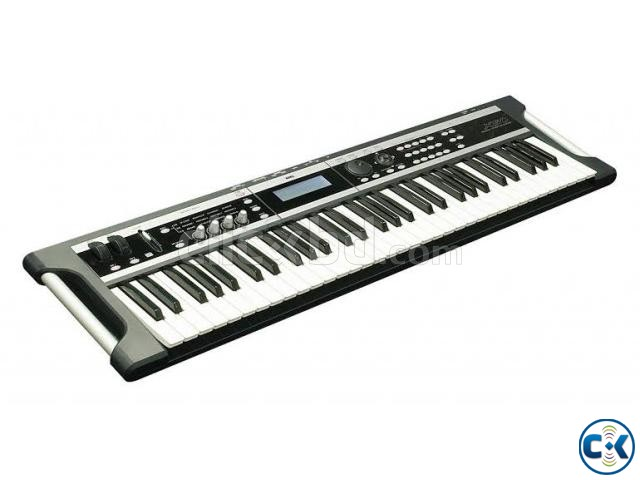 KORG X50 Eastern and Western Tone Sale | ClickBD large image 0