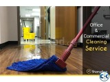 Office Cleaning Service near you Shomadhan