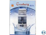 Century- Water Filter best quality in Bangladesh
