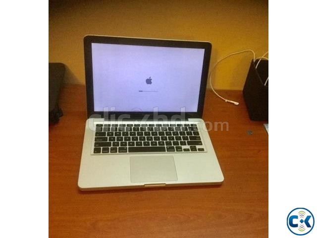 MacBook Pro discount sale. | ClickBD large image 0