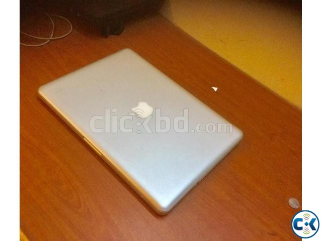 MacBook Pro discount sale. | ClickBD large image 1