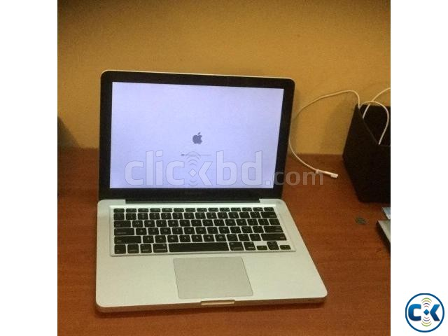 MacBook Pro discount sale. | ClickBD large image 2