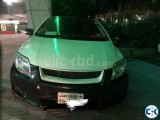 Axio G 2008 for sell