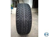 Land Rover Defender car Tyre