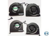 CPU Cooling Fan for Macbook