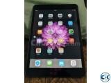 Mediatek 10 1 inch Dual Sim 1GB RAM Tablet pc with Free Lath | ClickBD