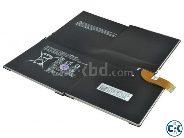Microsoft Surface pro 3 Battery | ClickBD large image 0