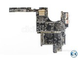 Microsoft Surface pro 3 motherboard