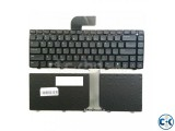 New Laptop Keyboard for Dell Inspiron 14-3000 3441 3442 3443