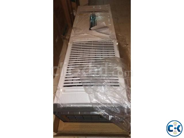 CARRIER AIR CONDITIONER AC 5.0 TON 60000 BTU | ClickBD large image 3