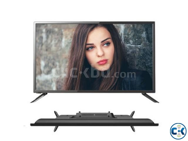 China Smart LED TV 32 High Quality Factory Price | ClickBD large image 0
