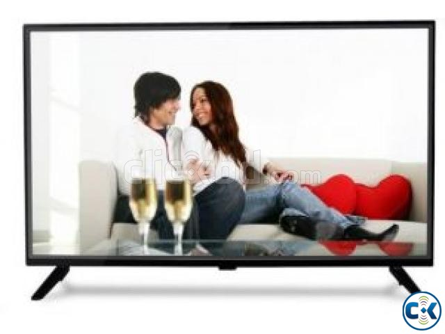 China Smart LED TV 32 High Quality Factory Price | ClickBD large image 2