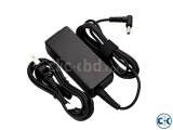 Charger Adapter HP Laptop