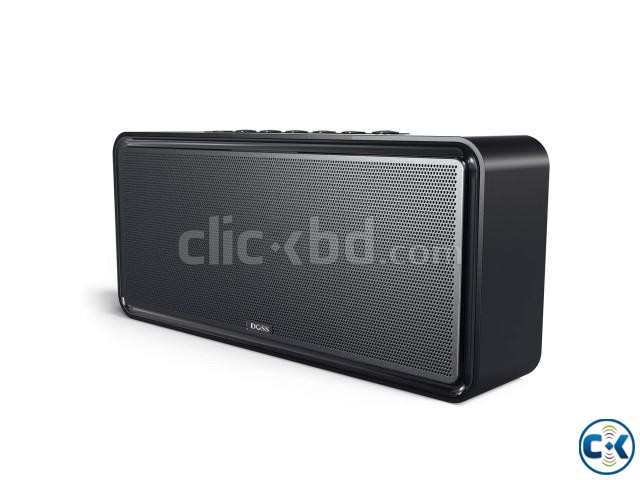 Doss Sound Box XL Bluetooth Speaker | ClickBD large image 0
