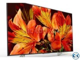 Sony 85 X8500F 4K Ultra HD LED LCD Smart TVs Price
