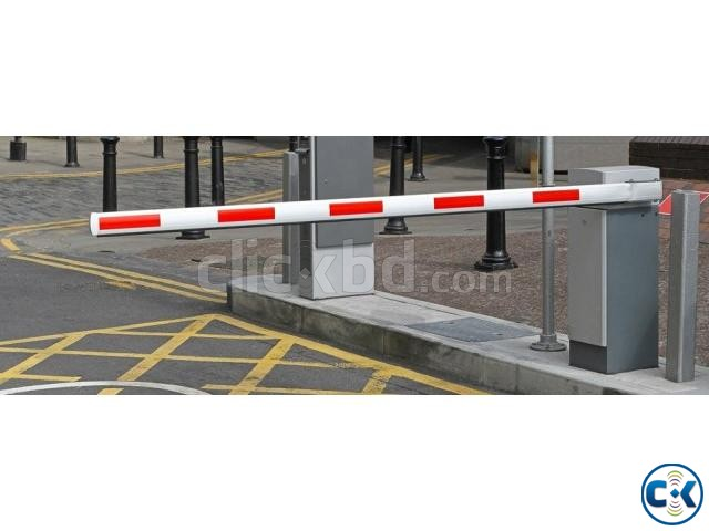 Car parking system 3 years warranty | ClickBD large image 1
