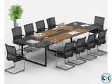 Conference Table C.T 0001