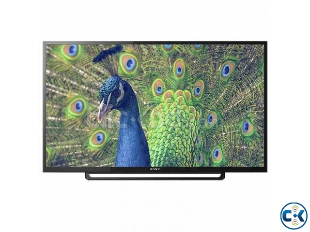 Sony Bravia R302E 32INCH LED TV BEST PRICE IN BD | ClickBD large image 0