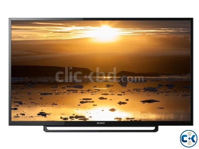 Sony Bravia R352E 40 Inch LED TV BEST PRICE IN BD | ClickBD large image 0