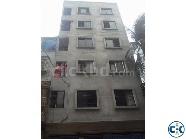 MIRPUR CLASSIC FLAT SALE SECTION -6 | ClickBD large image 0
