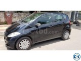 Mercedes Benz A150 Black A series