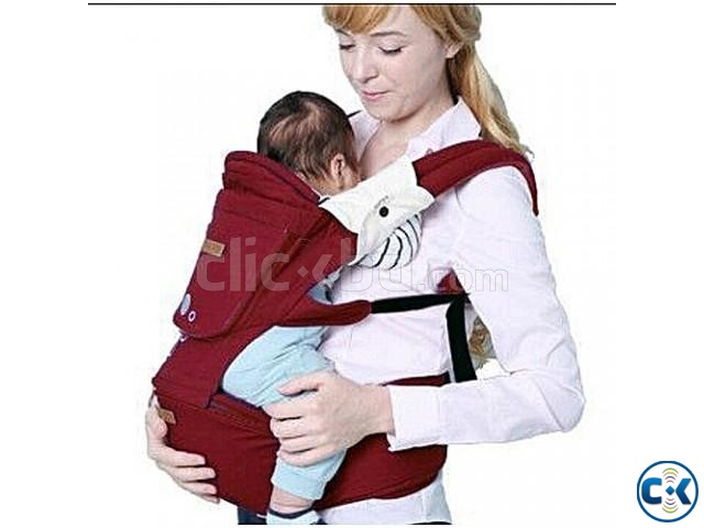 Baby carrier | ClickBD large image 1