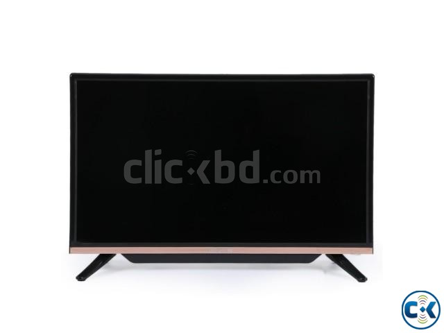 24 Inch Led Tv Aristron | ClickBD large image 1