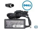 Dell PA-12 19.5V 3.34A 65W Replacement AC Adapter