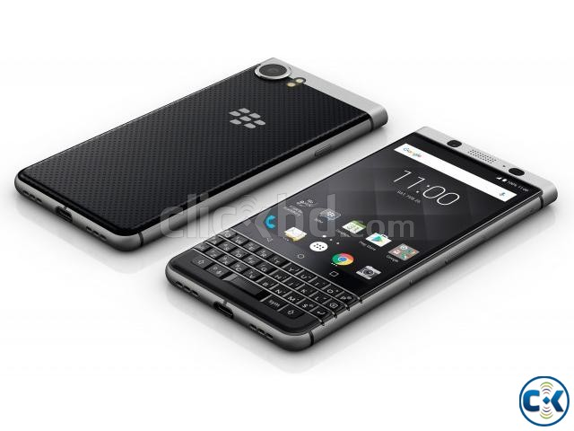 Brand New Keyone Dual Limite Edition Sealed Pack 3 Yr Wrrnty | ClickBD large image 3