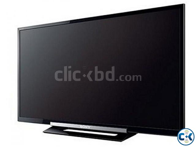 New Full HD Led TV Sony Bravia 40 Inch R352E | ClickBD large image 1