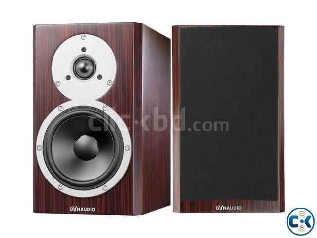 Dynaudio Excite X14 Brand new  | ClickBD large image 0