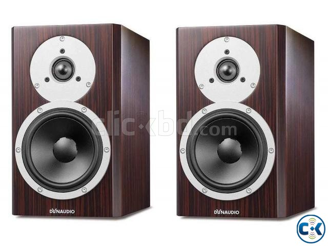 Dynaudio Excite X14 Brand new  | ClickBD large image 1