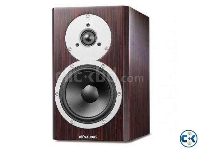 Dynaudio Excite X14 Brand new  | ClickBD large image 2