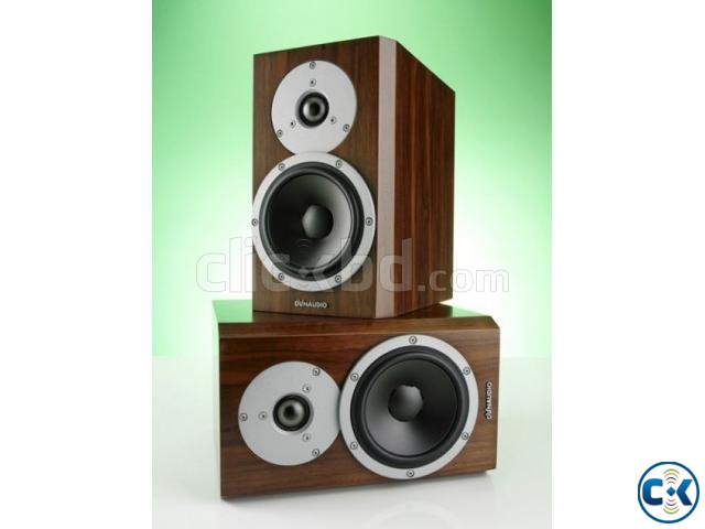 Dynaudio Excite X14 Brand new  | ClickBD large image 3
