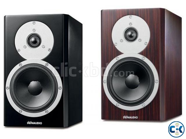 Dynaudio DM 2 7 Brand new  | ClickBD large image 2