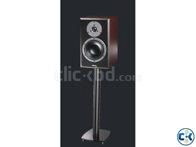 Dynaudio DM 2 7 Brand new  | ClickBD large image 3