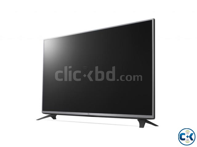 LG 43 inch Smart FHD HDR DTS sound made Korea TV | ClickBD large image 1
