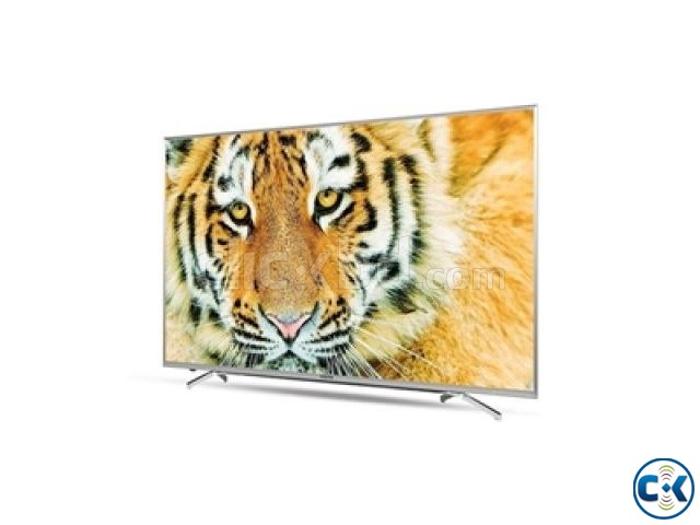 SOLARVISION 50 ANDROID LED TV | ClickBD large image 0