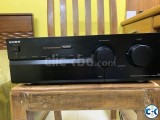 SONY TA-FB920R Stereo Integrated Amplifier QS RANGE with Rem
